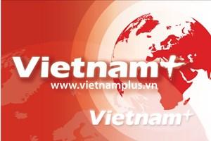 APEC 2017: opportunité pour le Vietnam de promouvoir la coopération commerciale