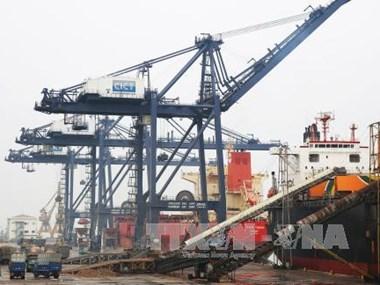 Economie du Vietnam : une année prospère et de croissance élevée (BM)