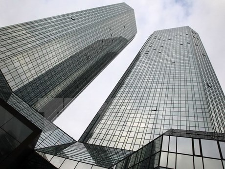 La Deutsche Bank fournit un crédit de 100 millions de dollars à FE Credit
