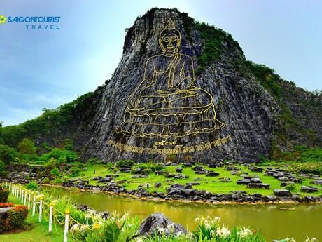 La Thaïlande pourrait accueillir 37,5 millions de touristes étrangers en 2018