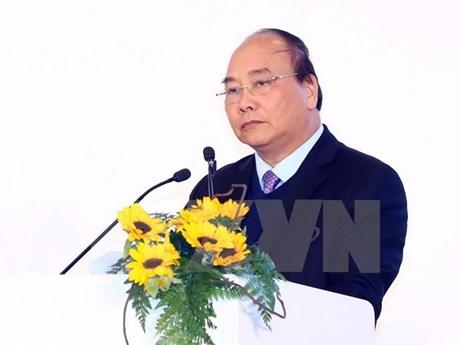 L'agriculture biologique - une partie importante de l'agriculture du Vietnam