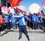 Activités du Vietnam au 19e Festival mondial de la jeunesse et des étudiants en Russie