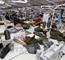 Les exportations pourraient atteindre 210 milliards de dollars en 2017