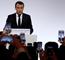 Macron veut diversifier les partenariats de la France en Asie