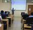 Possibilités pour des ingénieurs en TI de trouver un emploi au Japon