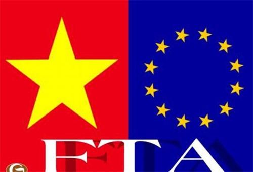 Fta ue vietnam opportunit s et d fis pour les entreprises for Chambre de commerce vietnam