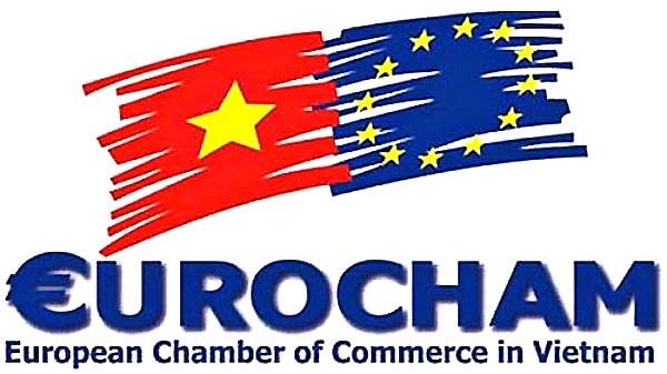 Eurocham publie son livre blanc 2016 sur le commerce et l for Chambre de commerce vietnam