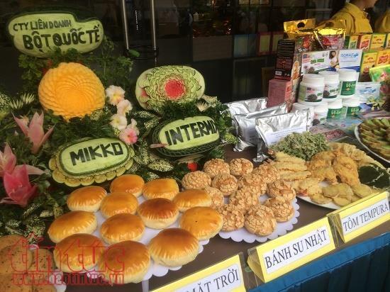 Cr ation du centre de recherche de la cuisine vietnamienne - Cours de cuisine vietnamienne ...