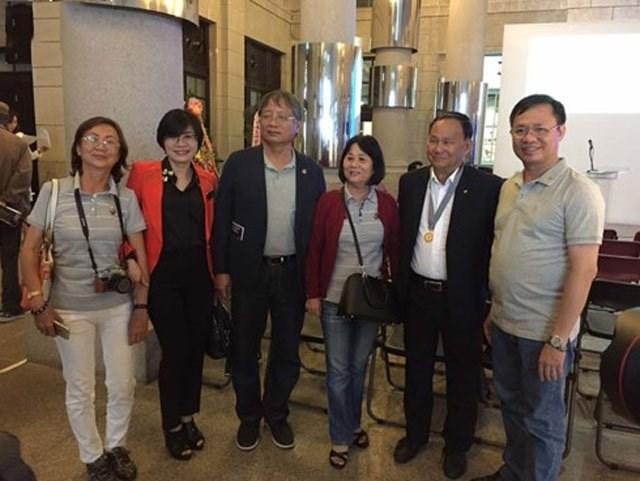 Un Architecte Vietnamien Re Oit Un Premier Prix